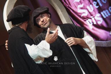 """18 10 28 138 384x256 - """"Dar srca 2018"""" in Ljubljana's Philharmonic Hall"""