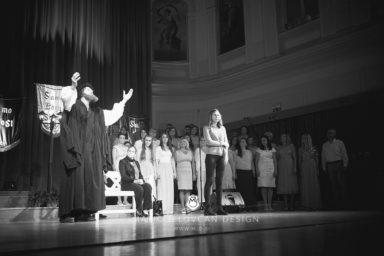 """18 10 28 145 384x256 - """"Dar srca 2018"""" in Ljubljana's Philharmonic Hall"""