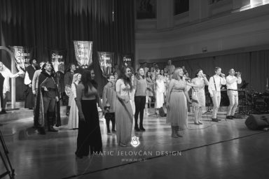 """18 10 28 159 384x256 - """"Dar srca 2018"""" in Ljubljana's Philharmonic Hall"""
