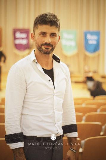 """18 10 28 162 356x534 - """"Dar srca 2018"""" in Ljubljana's Philharmonic Hall"""