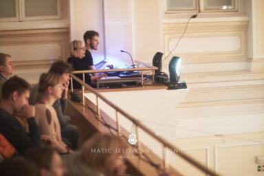 """18 10 28 181 384x256 - """"Dar srca 2018"""" in Ljubljana's Philharmonic Hall"""