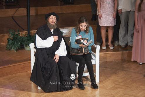 """18 10 28 186 494x329 - """"Dar srca 2018"""" in Ljubljana's Philharmonic Hall"""