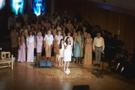 """18 10 28 189 472x314 - """"Dar srca 2018"""" in Ljubljana's Philharmonic Hall"""