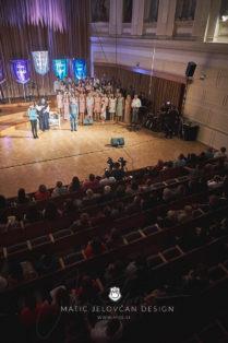 """18 10 28 191 209x314 - """"Dar srca 2018"""" in Ljubljana's Philharmonic Hall"""