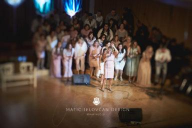 """18 10 28 198 384x256 - """"Dar srca 2018"""" in Ljubljana's Philharmonic Hall"""