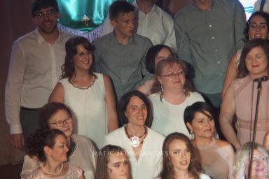 """18 10 28 201 384x256 - """"Dar srca 2018"""" in Ljubljana's Philharmonic Hall"""