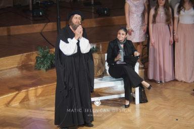 """18 10 28 204 384x256 - """"Dar srca 2018"""" in Ljubljana's Philharmonic Hall"""