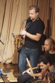"""18 10 28 214 183x275 - """"Dar srca 2018"""" in Ljubljana's Philharmonic Hall"""