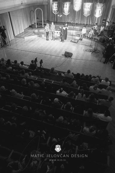 """18 10 28 224 384x577 - """"Dar srca 2018"""" in Ljubljana's Philharmonic Hall"""