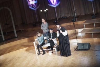 """18 10 28 228 384x256 - """"Dar srca 2018"""" in Ljubljana's Philharmonic Hall"""