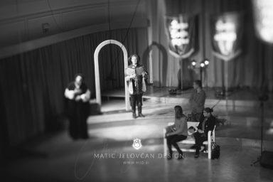 """18 10 28 231 384x256 - """"Dar srca 2018"""" in Ljubljana's Philharmonic Hall"""