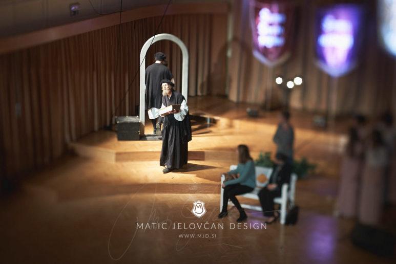 """18 10 28 241 773x516 - """"Dar srca 2018"""" in Ljubljana's Philharmonic Hall"""