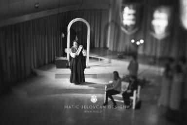 """18 10 28 242 384x256 - """"Dar srca 2018"""" in Ljubljana's Philharmonic Hall"""