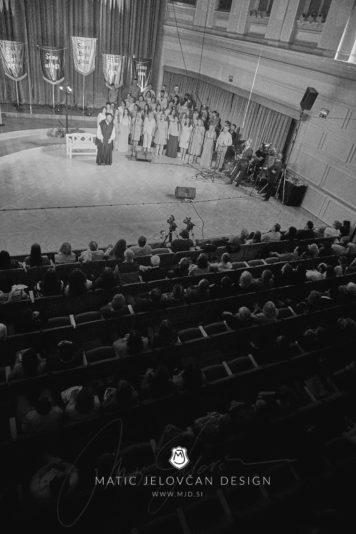 """18 10 28 255 356x534 - """"Dar srca 2018"""" in Ljubljana's Philharmonic Hall"""