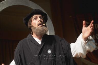 """18 10 28 29 384x256 - """"Dar srca 2018"""" in Ljubljana's Philharmonic Hall"""