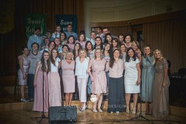 """18 10 28 37 384x256 - """"Dar srca 2018"""" in Ljubljana's Philharmonic Hall"""