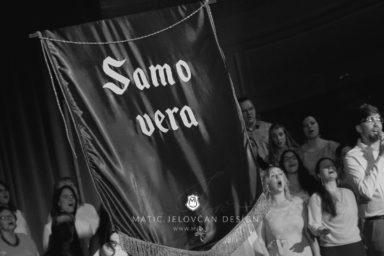 """18 10 28 59 384x256 - """"Dar srca 2018"""" in Ljubljana's Philharmonic Hall"""
