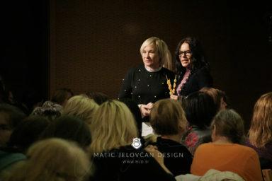18 11 17 0233 w conf S  MJD 384x256 - 17. Ženska konferenca v Ljubljani