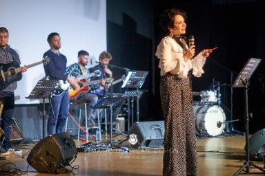 18 11 17 0237 w conf S  MJD 384x256 - 17. Ženska konferenca v Ljubljani