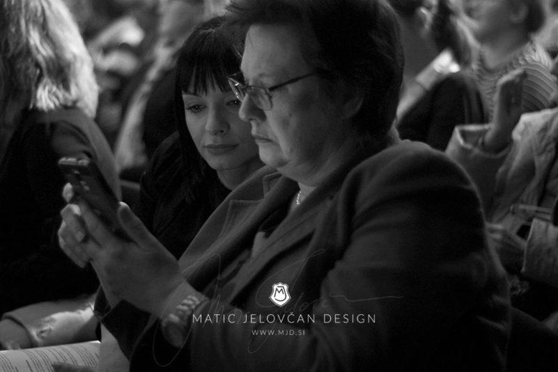 18 11 17 0238 w conf S  MJD 801x534 - 17. Ženska konferenca v Ljubljani