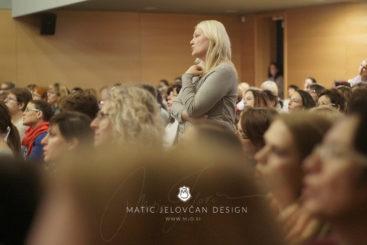 18 11 17 0243 w conf S  MJD 367x245 - 17. Ženska konferenca v Ljubljani