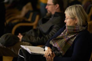 18 11 17 0253 w conf S  MJD 384x256 - 17. Ženska konferenca v Ljubljani