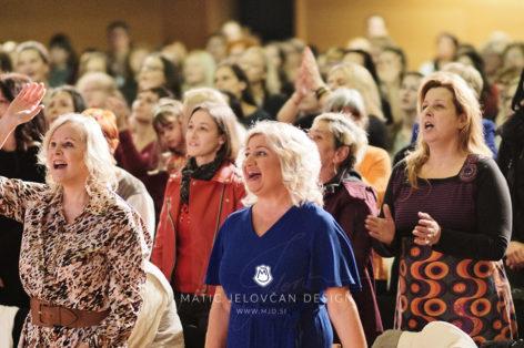 18 11 17 0256 w conf S  MJD 472x314 - 17. Ženska konferenca v Ljubljani