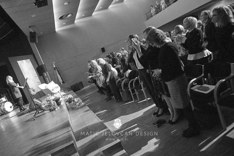 18 11 17 0258 w conf S  MJD 773x516 - 17. Ženska konferenca v Ljubljani