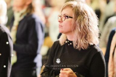 18 11 17 0259 w conf S  MJD 384x256 - 17. Ženska konferenca v Ljubljani