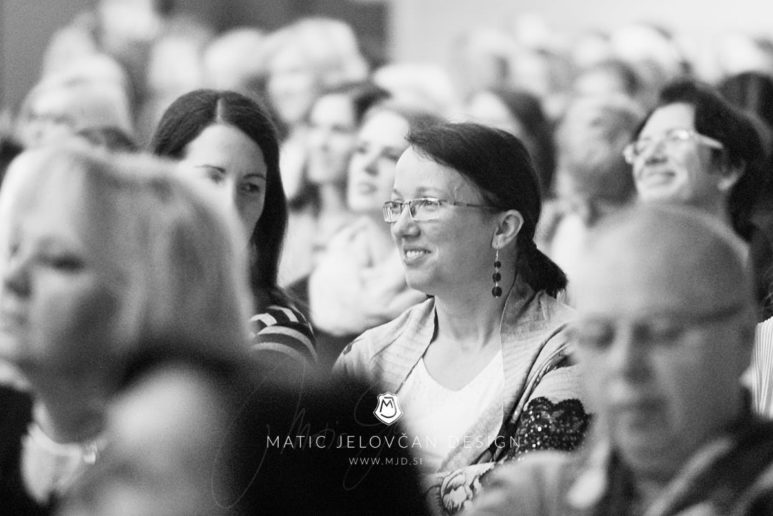 18 11 17 0278 w conf S  MJD 773x516 - 17. Ženska konferenca v Ljubljani