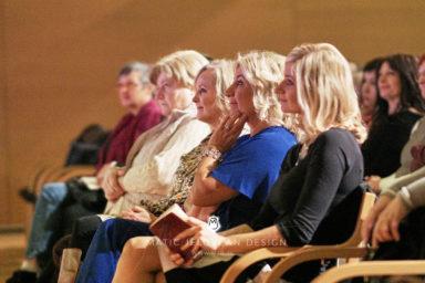 18 11 17 0280 w conf S  MJD 384x256 - 17. Ženska konferenca v Ljubljani