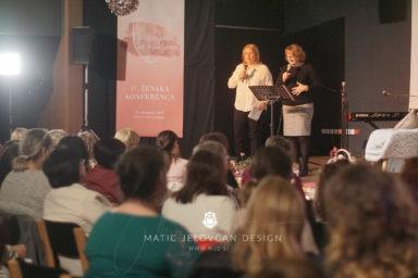18 11 17 0285 w conf S  MJD 384x256 - 17. Ženska konferenca v Ljubljani