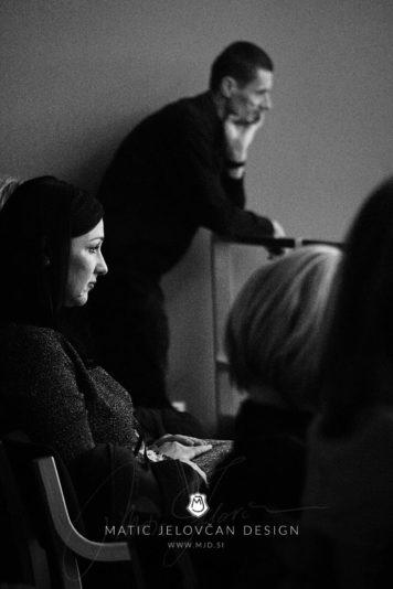 18 11 17 0291 w conf S  MJD 356x534 - 17. Ženska konferenca v Ljubljani