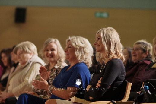 18 11 17 0296 w conf S  MJD 517x345 - 17. Ženska konferenca v Ljubljani