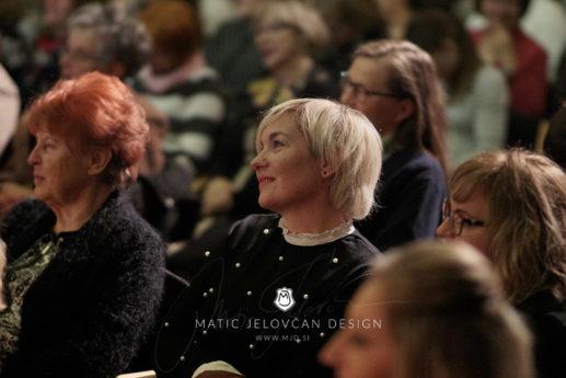 18 11 17 0297 w conf S  MJD 517x345 - 17. Ženska konferenca v Ljubljani