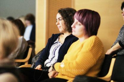 18 11 17 0301 w conf S  MJD 417x278 - 17. Ženska konferenca v Ljubljani
