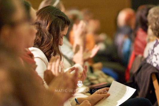 18 11 17 0303 w conf S  MJD 532x355 - 17. Ženska konferenca v Ljubljani