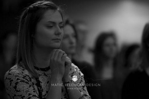 18 11 17 0315 w conf S  MJD 494x329 - 17. Ženska konferenca v Ljubljani