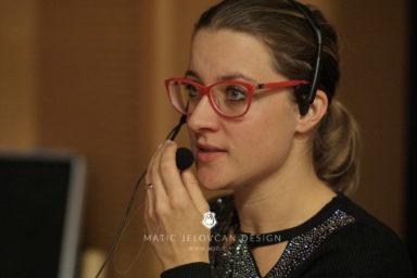 18 11 17 0317 w conf S  MJD 384x256 - 17. Ženska konferenca v Ljubljani