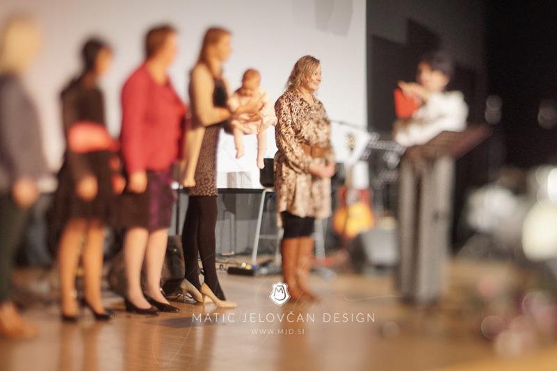 18 11 17 0319 w conf S  MJD 801x534 - 17. Ženska konferenca v Ljubljani