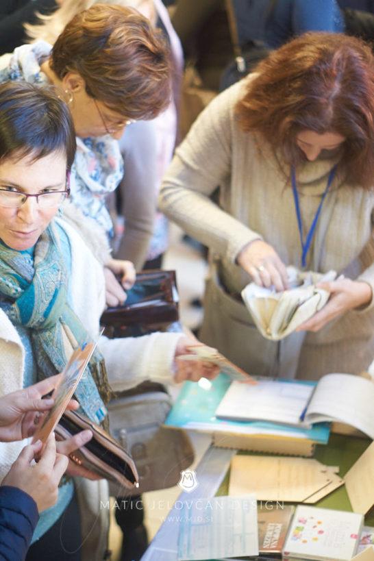 18 11 17 0324 w conf S  MJD 546x819 - 17. Ženska konferenca v Ljubljani