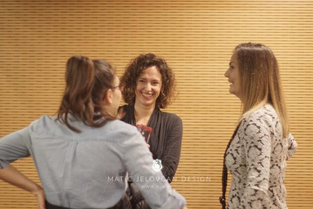 18 11 17 0325 w conf S  MJD 611x408 - 17. Ženska konferenca v Ljubljani