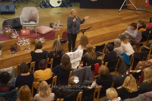 18 11 17 0330 w conf S  MJD 494x329 - 17. Ženska konferenca v Ljubljani