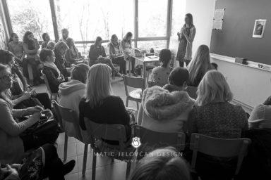 18 11 17 0333 w conf S  MJD 384x256 - 17. Ženska konferenca v Ljubljani
