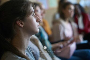 18 11 17 0335 w conf S  MJD 384x256 - 17. Ženska konferenca v Ljubljani