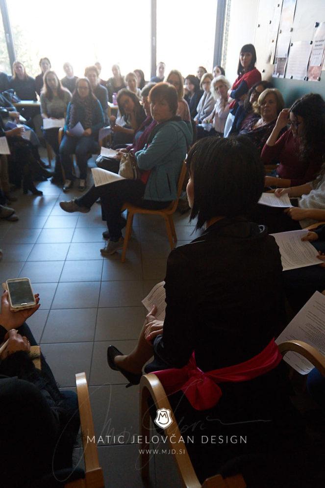 18 11 17 0337 w conf S  MJD 663x995 - 17. Ženska konferenca v Ljubljani