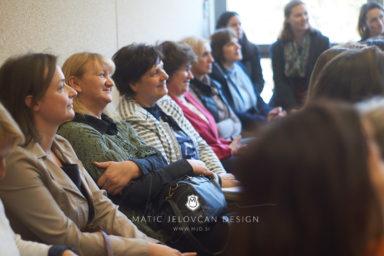 18 11 17 0342 w conf S  MJD 384x256 - 17. Ženska konferenca v Ljubljani