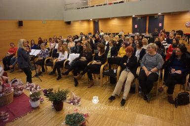 18 11 17 0344 w conf S  MJD 385x256 - 17. Ženska konferenca v Ljubljani