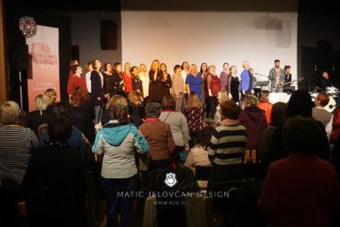 18 11 17 0348 w conf S  MJD 384x256 - 17. Ženska konferenca v Ljubljani