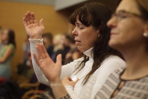 18 11 17 0356 w conf S  MJD 494x329 - 17. Ženska konferenca v Ljubljani